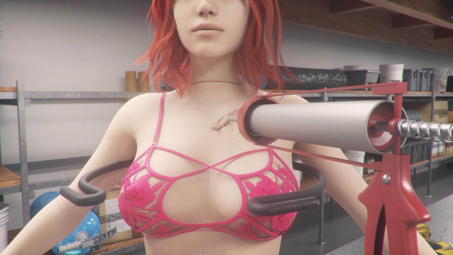 anya pornó színésznő