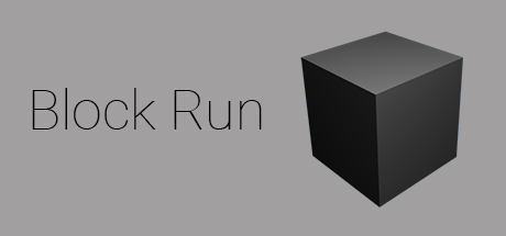 Купить Block Run