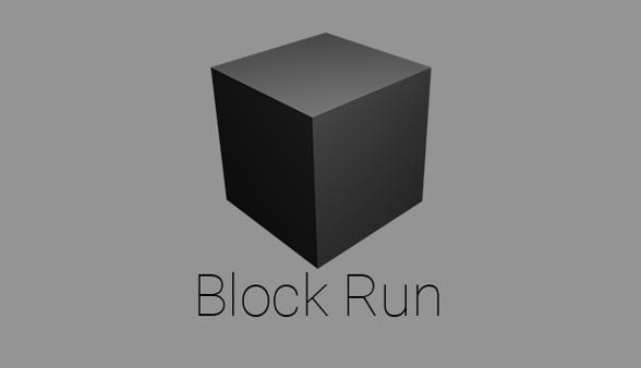 Block Run
