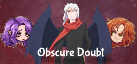 Купить Obscure Doubt