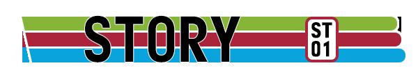 bv story header 600