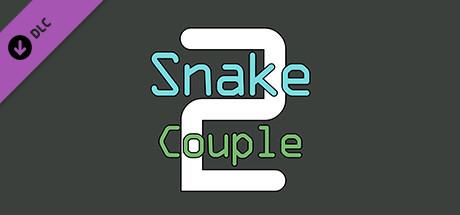 Snake couple🐍 2