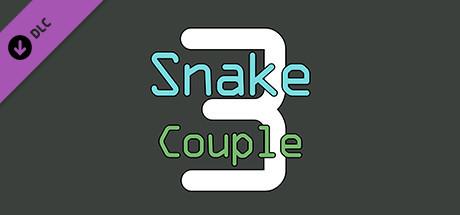 Snake couple🐍 3