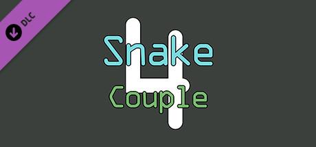 Купить Snake couple 4 (DLC)