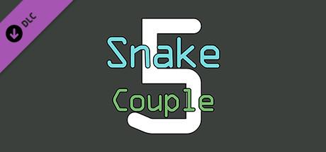 Snake couple🐍 5