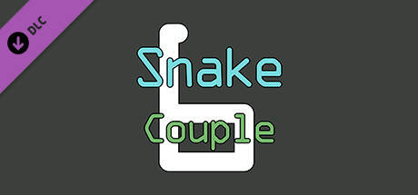 Купить Snake couple 6 (DLC)