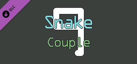 Купить Snake couple 9 (DLC)