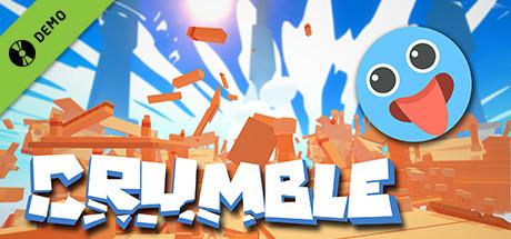 Crumble Demo
