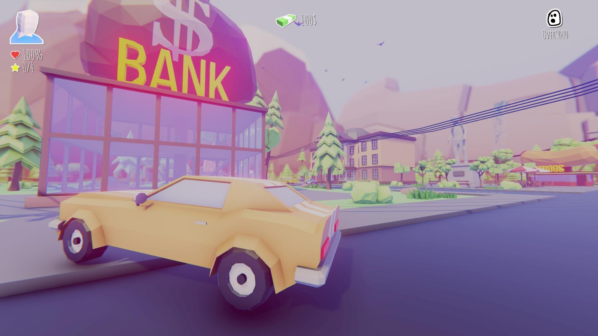 com.steam.1061640-screenshot