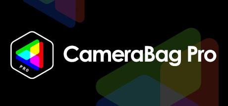 Купить CameraBag Pro