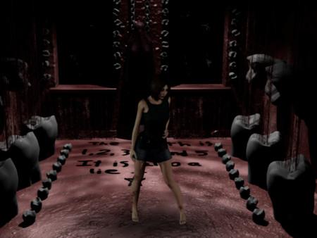House of Velez - Part 2 (DLC)