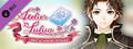 "Atelier Lulua: Aurel's Outfit ""The Ultimate Knight Supreme""-dlc"