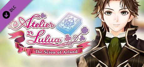 "Купить Atelier Lulua: Aurel's Outfit ""The Ultimate Knight Supreme"" (DLC)"