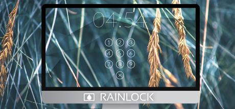 Купить RainLock