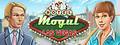 Hotel Mogul: Las Vegas-game