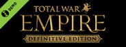 Empire: Total War Demo