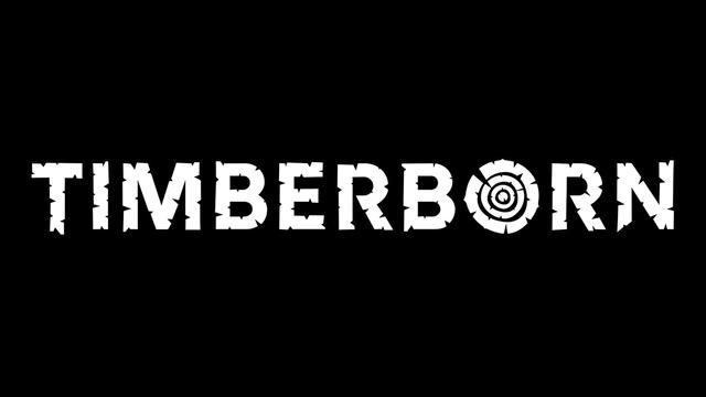 Timberborn - Steam Backlog