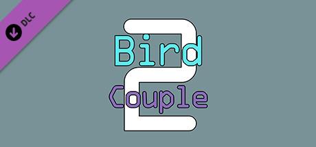 Купить Bird couple 2 (DLC)