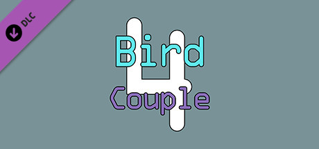Купить Bird couple 4 (DLC)