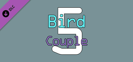 Bird couple🐦 5