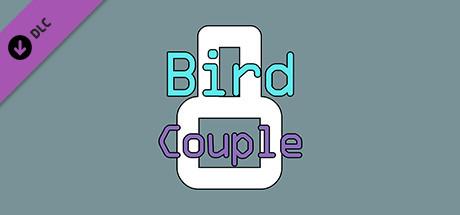 Bird couple🐦 8