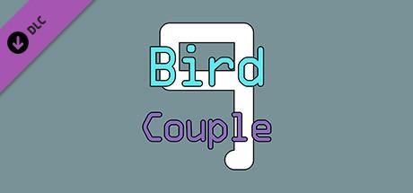 Купить Bird couple 9 (DLC)
