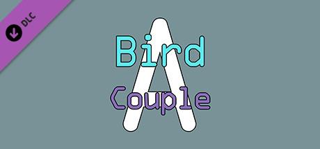 Bird couple🐦 A