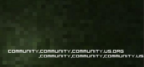 Купить CommunityUs
