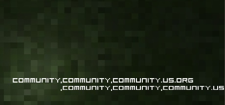 CommunityUs