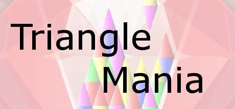 Triangle Mania