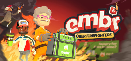 Image for Embr