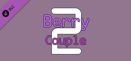 Berry couple🍓 2