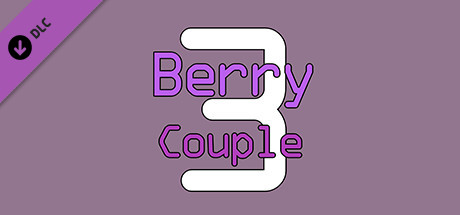 Berry couple🍓 3