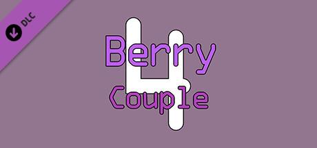 Berry couple🍓 4