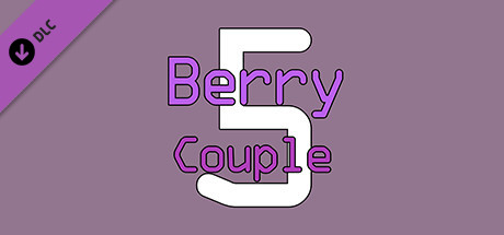 Купить Berry couple 5 (DLC)