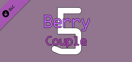 Berry couple🍓 5