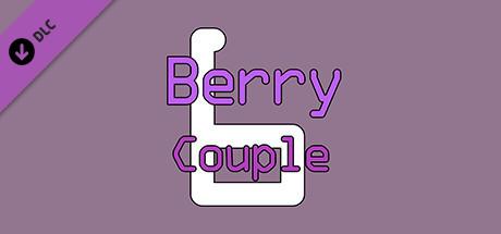 Berry couple🍓 6