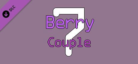 Berry couple🍓 7