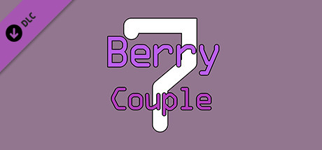 Berry couple🍓 7