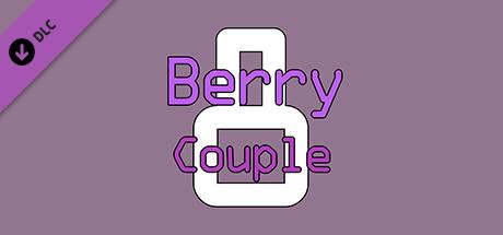 Berry couple🍓 8