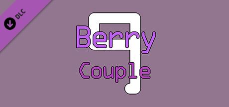 Berry couple🍓 9