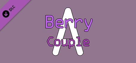 Berry couple🍓 A