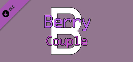 Berry couple🍓 B