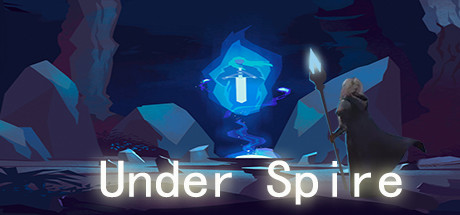 UnderSpire(兵临尖塔) System Requirements