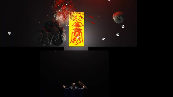 灵幻先生 : 致敬一代僵尸道长!The Exorcist