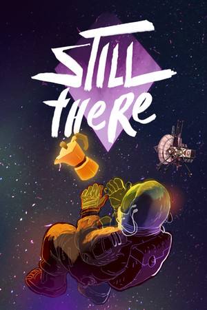 Still There poster image on Steam Backlog