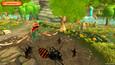 Dino Lost by  Screenshot