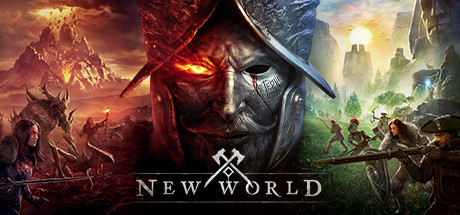 Pre Purchase New World On Steam
