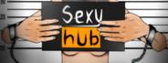 SexyHub ❤️