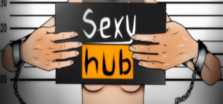 SexyHub ❤️ cover art